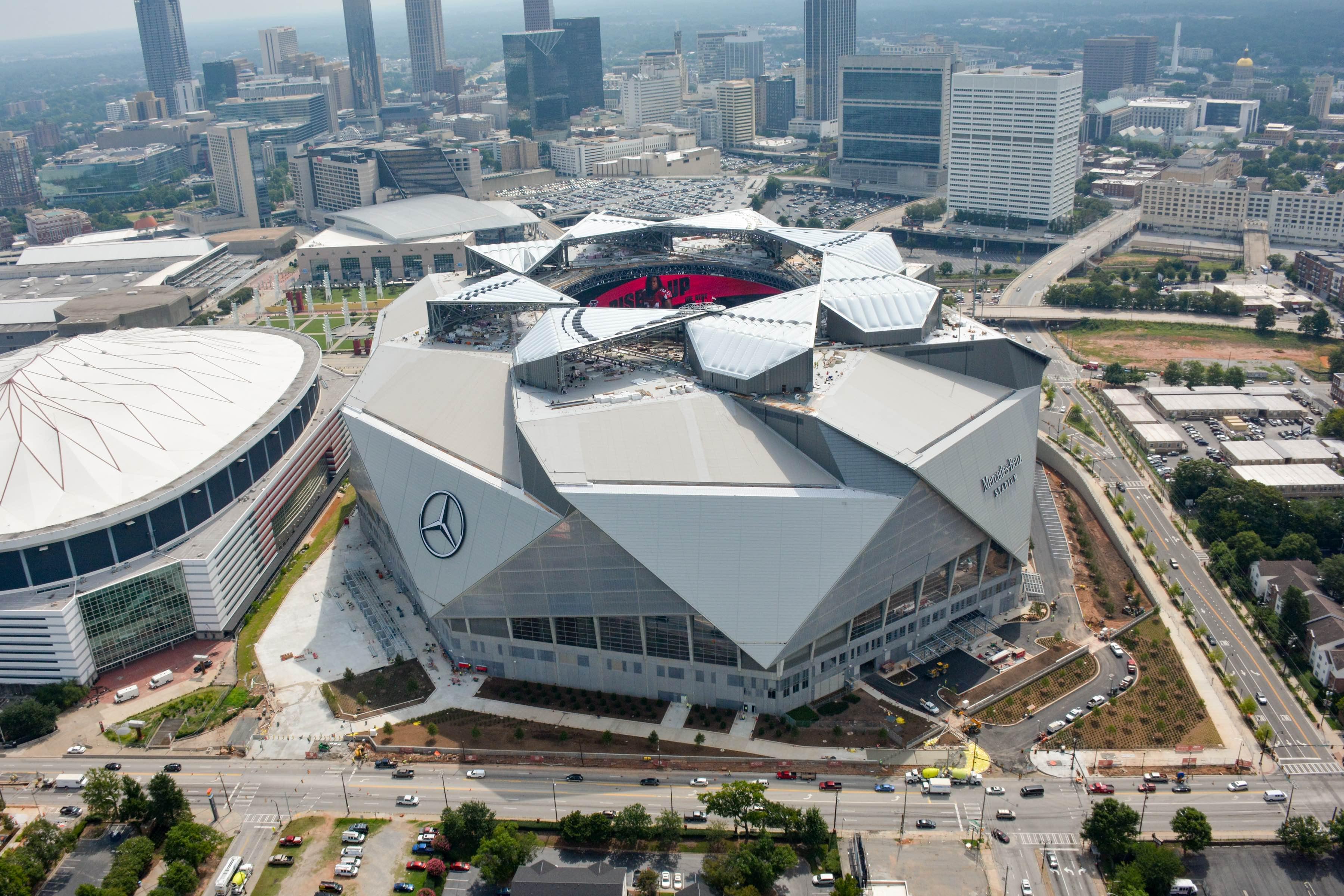 Falcons-Stadium-orig-170725D0088