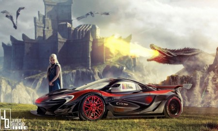 mclaren-p1-lm-game-of-thrones-render-960x600