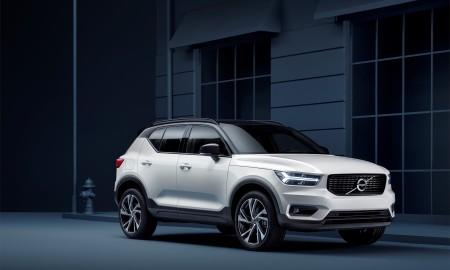 213087_New_Volvo_XC40_exterior-min