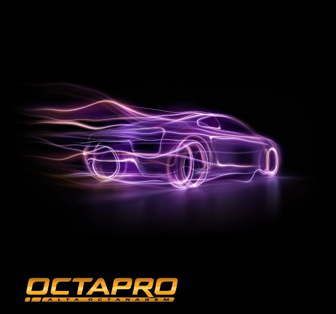 octapro