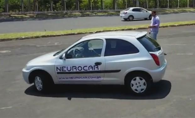 neurocar