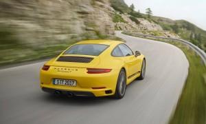 2018-porsche-911-carrera-t (2)