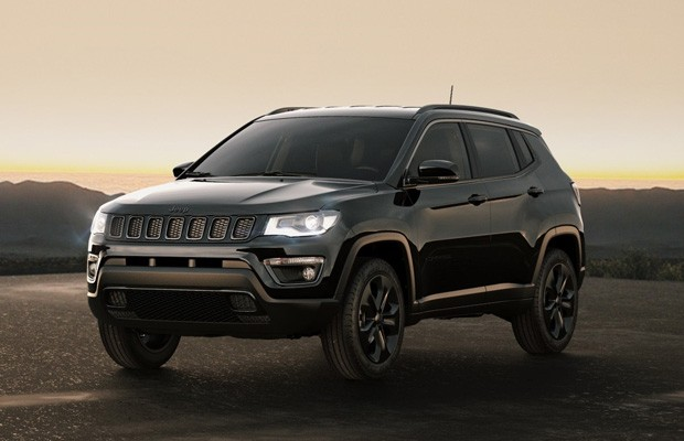 jeep-compass-night-eagle_9