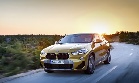 p90278986-highres-the-brand-new-bmw-x2