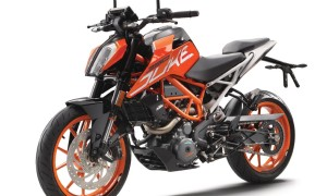 KTM 390 DUKE ABS - Estúdio 5_preview