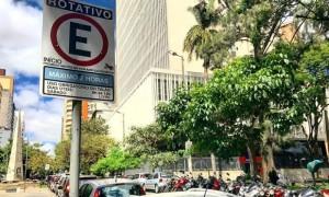 estacionamento_rotativo2