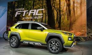 Toyota_FTAC_Reveal_01_A9D6EFCB986CA3E09B0D36B5DF5D4B1B055C0333_low