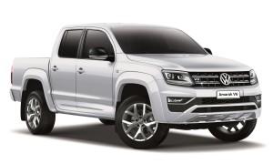 Volkswagen_Amarok_V6_Highline__1__2