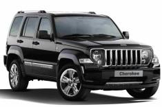 cherokee2012