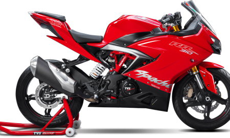 design-bike