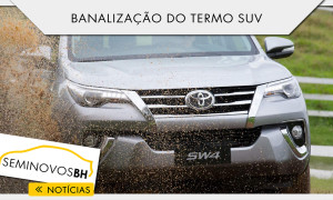 1 - Banalizacao_do_termo_SUV