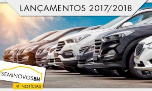Os_melhores_lançamentos_de_2017_e_2018_-_SeminovosBH