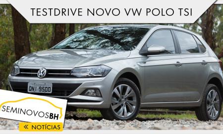 VW_POLO_2018_TSI