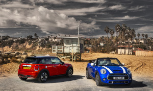 P90289444_highRes_mini-cooper-s-3-door