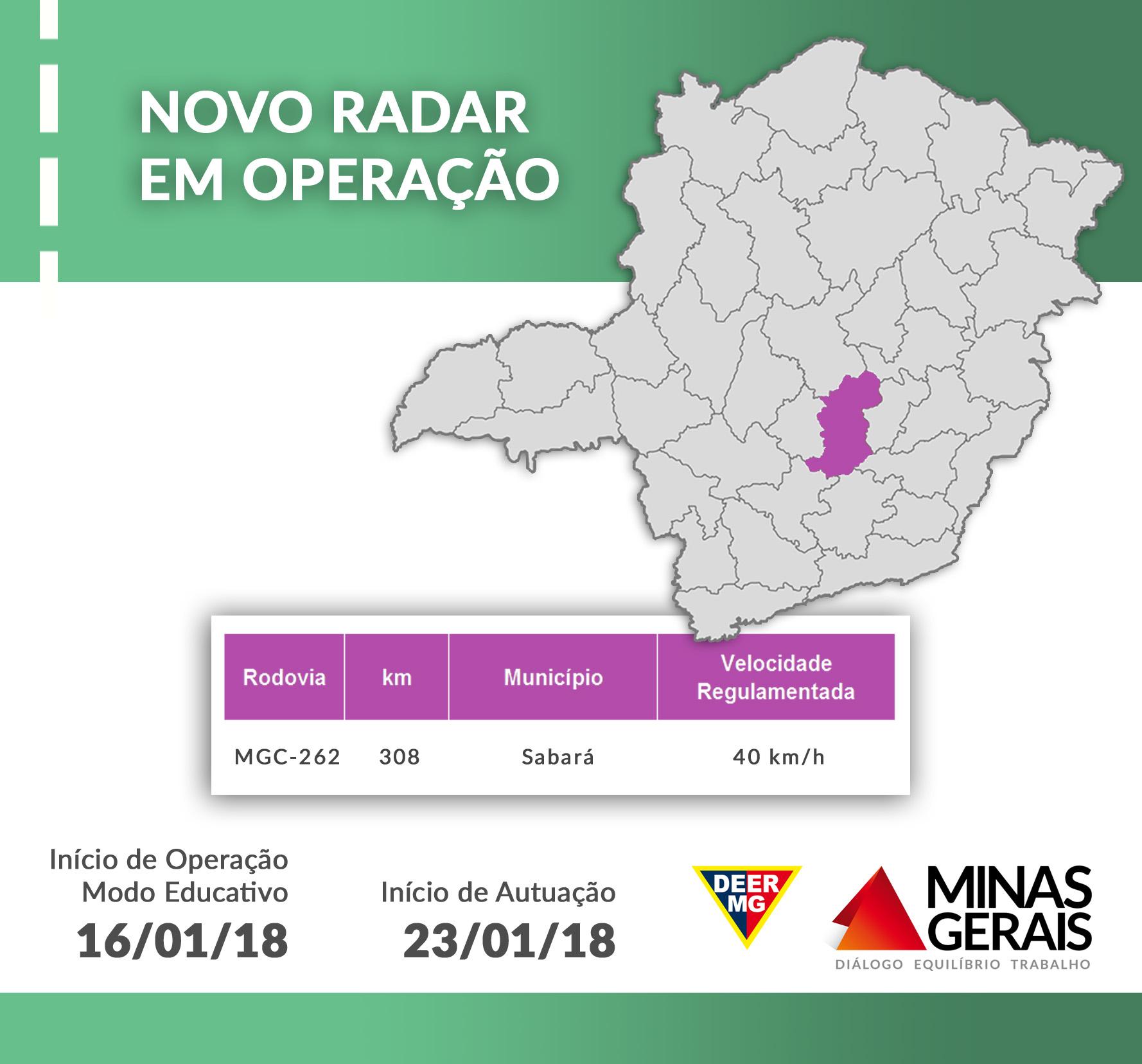 radar-16-01-2018