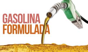 1 - Capa-Gasolina-formulada-blog-3.2