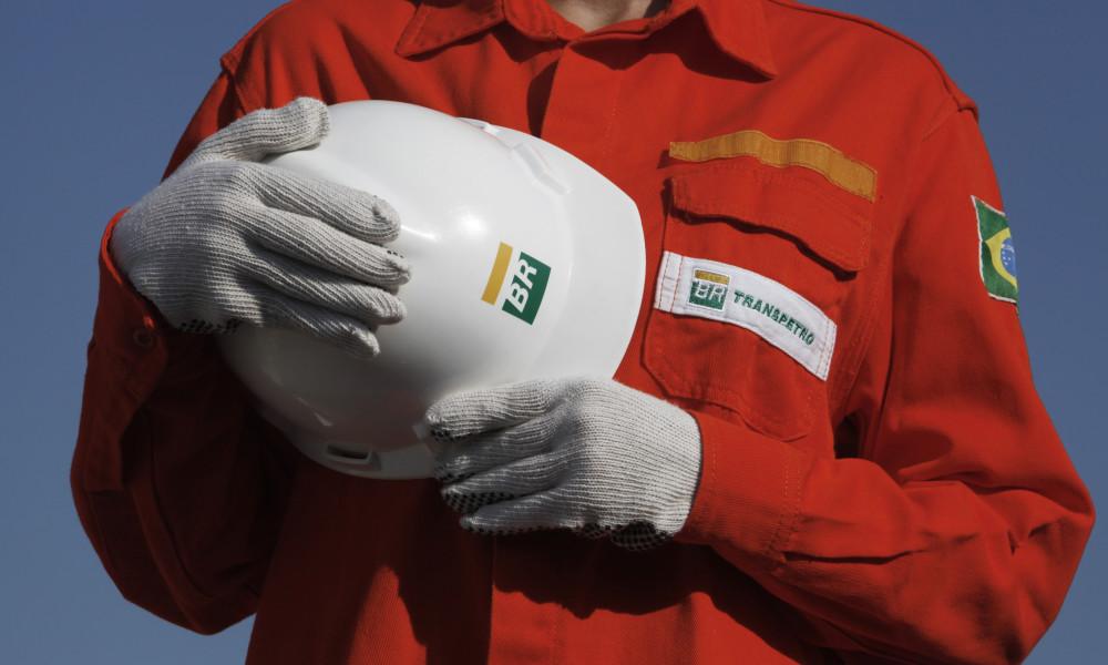 Petrobras passa a divulgar preço médio dos combustíveis. É de cair o queixo...