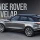 Thumb-Range-rover-velar-3.2-