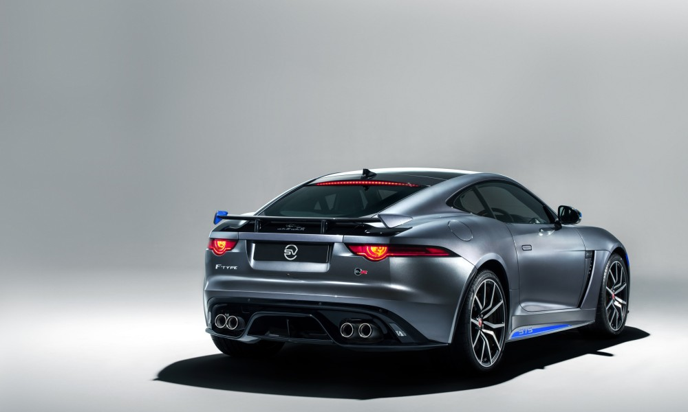 J_Bespoke_F-TYPE_SVR_GraphicPack_19MY
