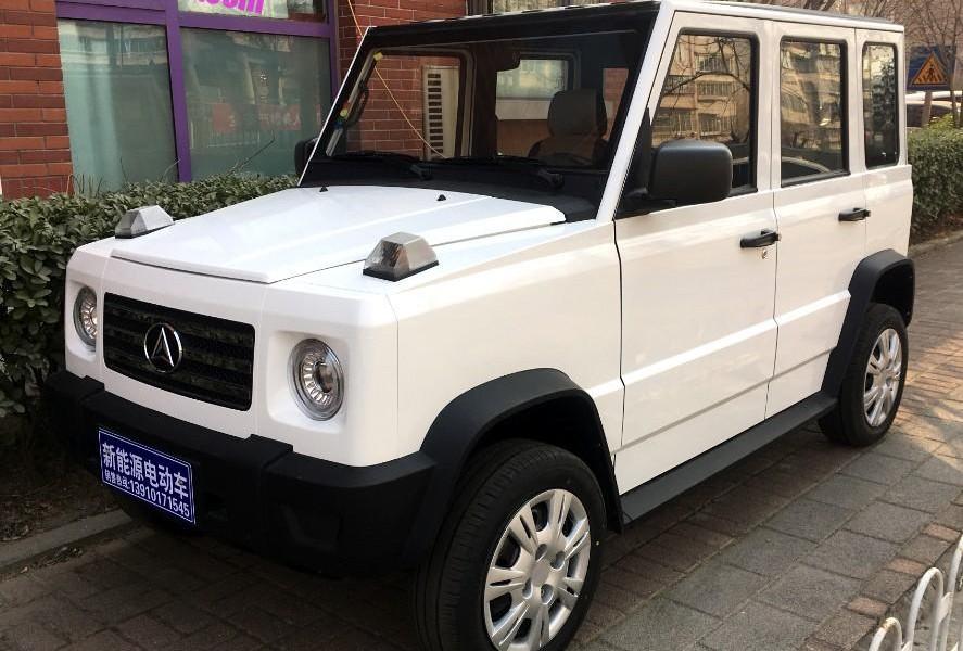 qifeng-k7-1
