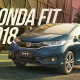 Thumb-Honda-Fit-blog