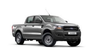 FordRanger2019-XL-CabineDupla