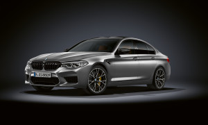 P90300374_highRes_the-new-bmw-m5-compe