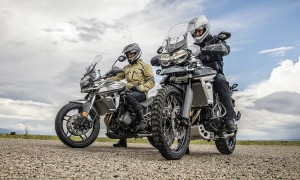 2018-Triumph-Tiger-800-XC-and-XR