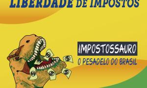 pecas_assessoria-02(1)