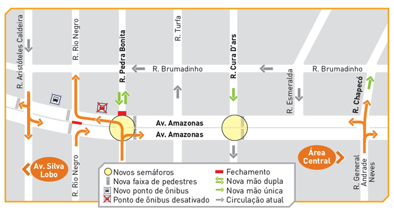 amazonas_final_290518