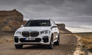P90304005_lowRes_the-all-new-bmw-x5-0