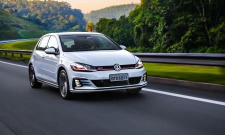 Volkswagen_Golf_GTI__3_