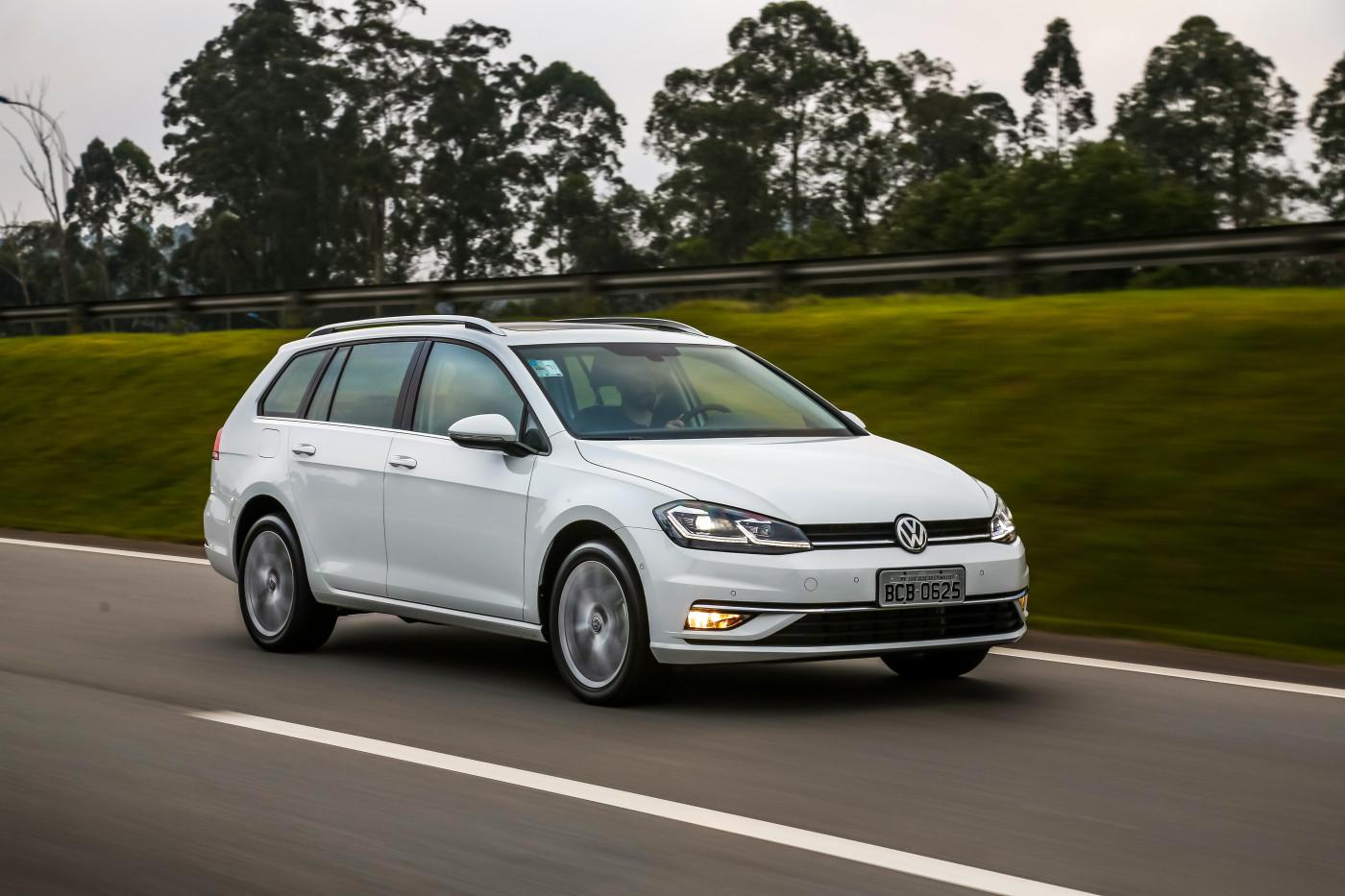 Volkswagen_Golf_Variant___1_