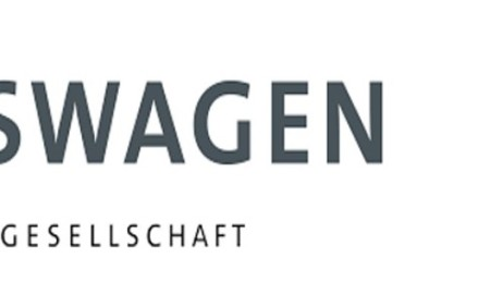 VWAG_F