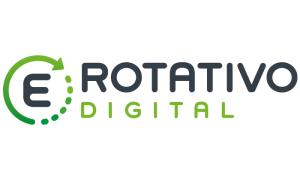 LOGO-ROTATIVO-DIGITAL-770X420