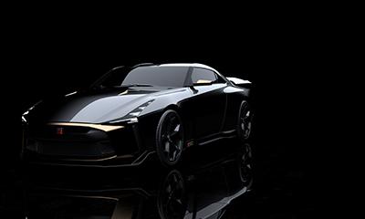 car-embed12
