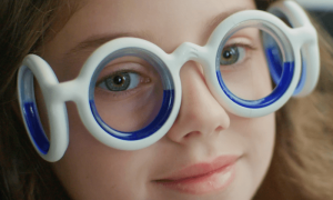 104_lunettes-seetroen-fillette