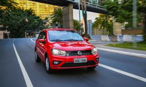 Volkswagen_Gol_2019_com_transmissao_Automatica11