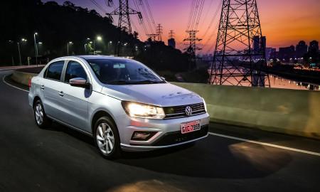 Volkswagen_Voyage_2019_com_transmissao_Automatica8