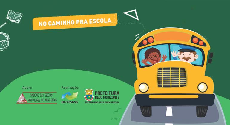 no_caminho_para_a_escola