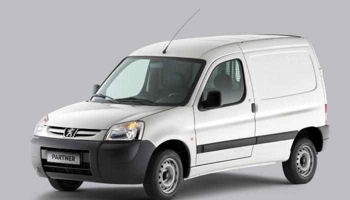 Peugeot Partner 2019_1_bx