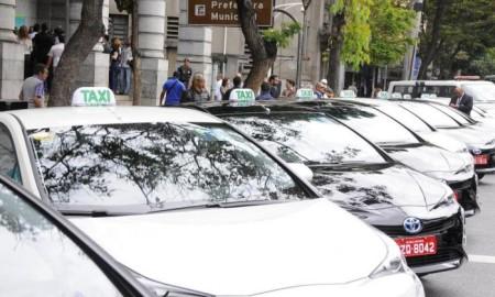 taxis_na_pista_do_move