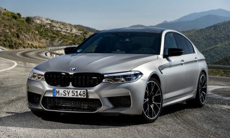 P90316049_highRes_the-new-bmw-m5-compe