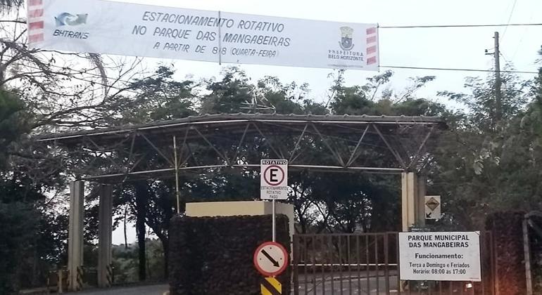 Rotativo_Parque_Mangabeiras