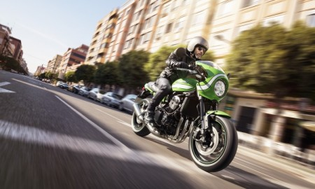 Kawasaki_Z900_RS_Cafe_Movimento_21_menor-750x500