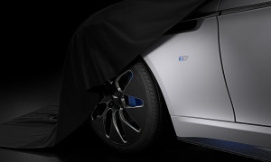 Rapide_E__Wheel_and_Fender