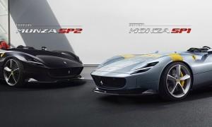Ferrari_Monza_SP1_SP2_News_Hero_1260x437_nHnXrmyz