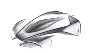 astonhyper