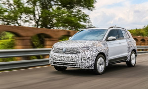 Volkswagen_T-Cross_testes_finais__8_