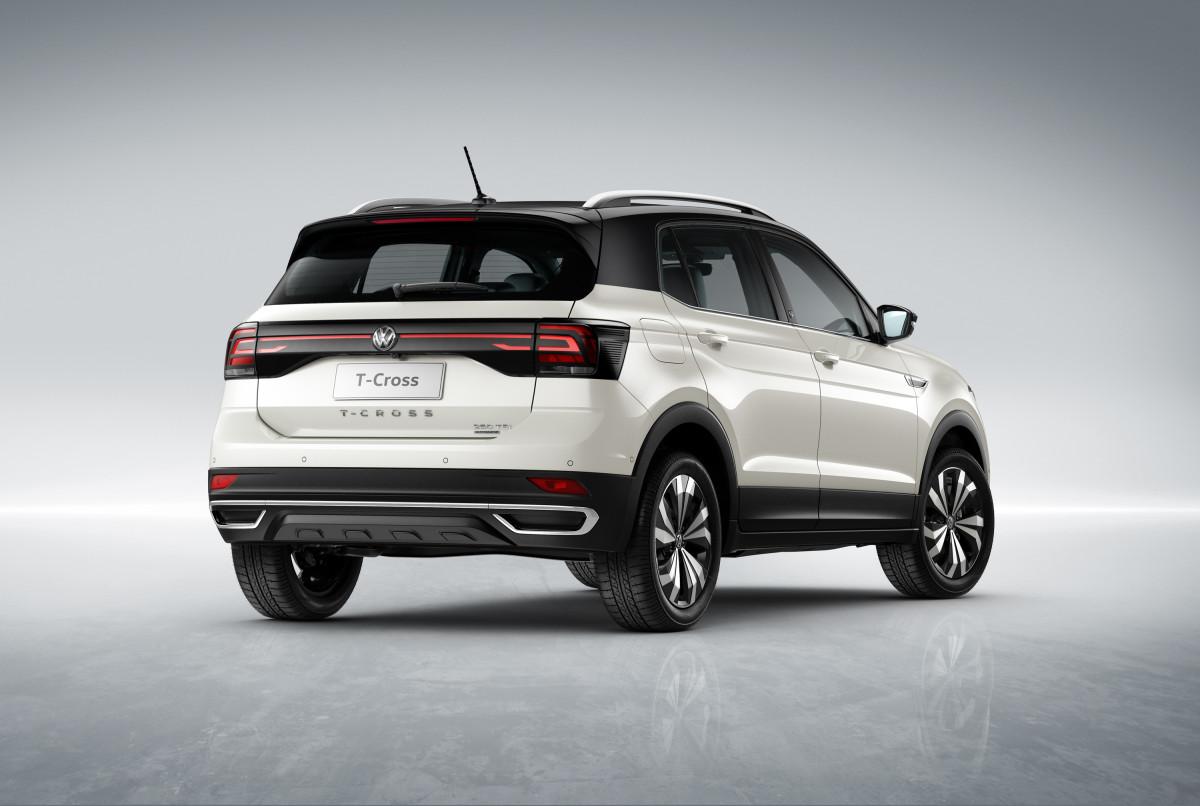 Volkswagen_T-Cross__16_